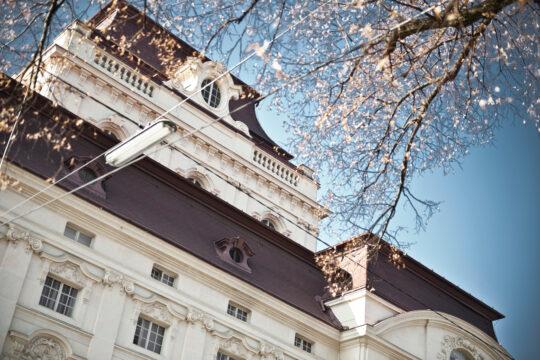 Opernhaus Graz Hotel Gollner