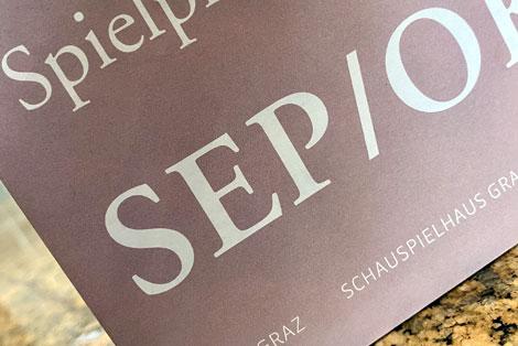 Spielplan Oper Graz Hotel Gollner
