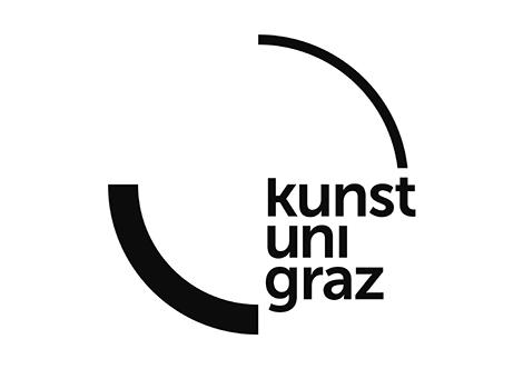 Kunstuni Graz nahe Hotel Gollner
